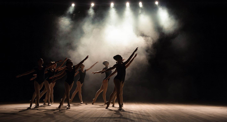 Get Cultured: September 2019 Los Angeles Events